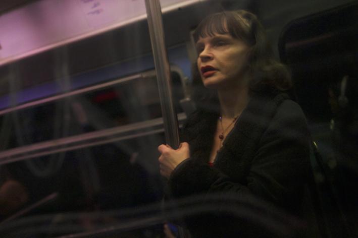 10 metro passager 4