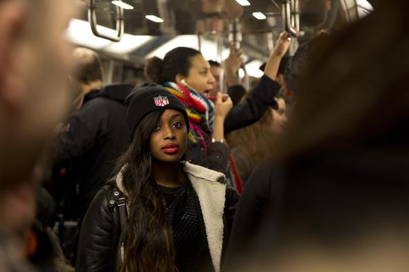 20 metro passager 9
