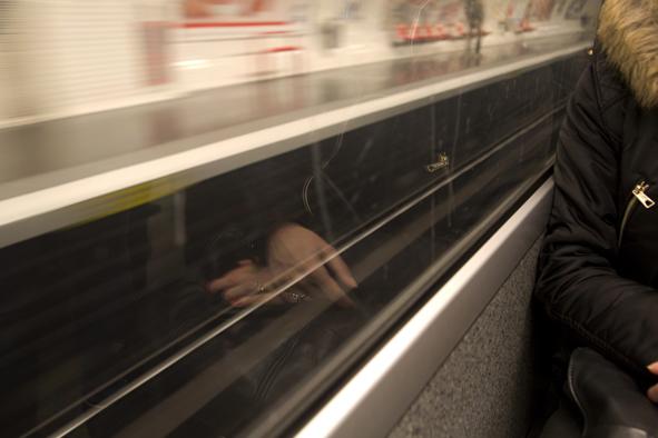 21 metro passager10