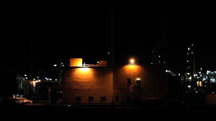 7-Nuit-sur-le-Canal-de-Tancarville