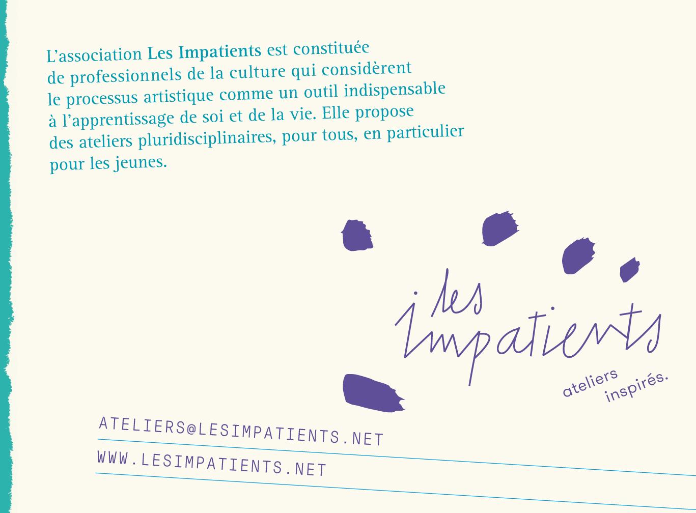 IMP_carte_impression-2COUPE