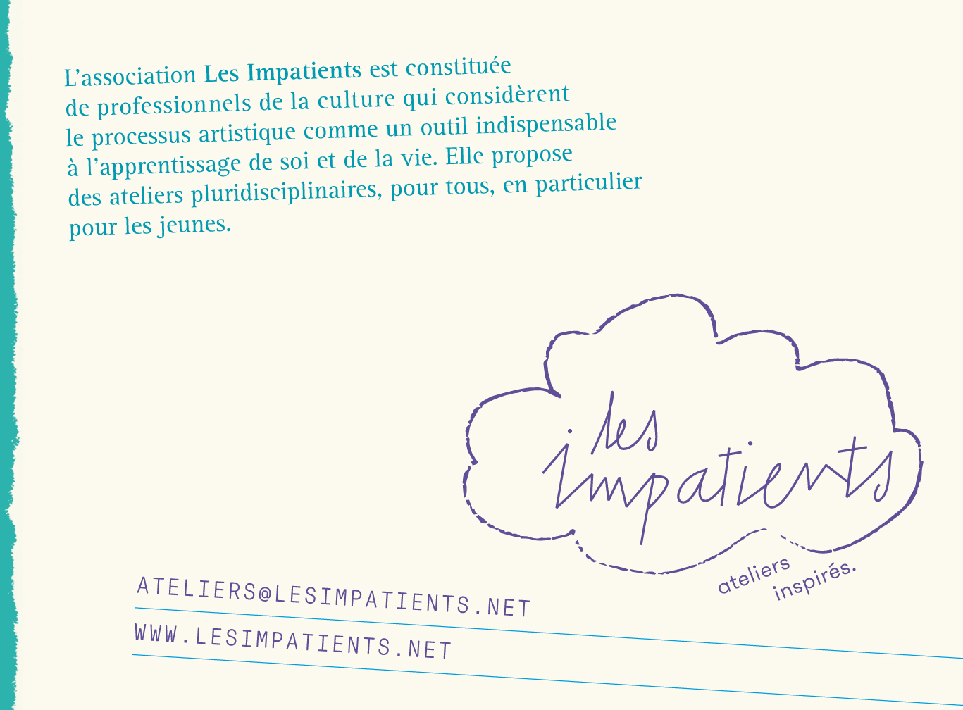 IMP_carte_impression-6COUPE